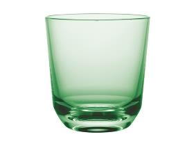 ├登山樂┤日本Snow Peak 矽膠 威士忌杯-透明 酒杯 # TW-274CG
