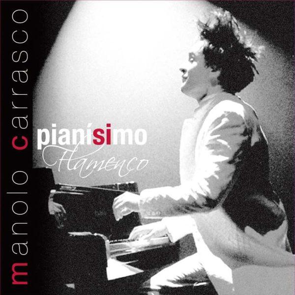 馬諾羅 心旋琴迷 CD (音樂影片購)