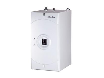 廚下型加熱器 (無壓力設計)BD-3004N