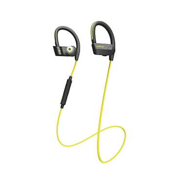 【迪特軍3C】現貨 JABRA SPORT PACE 入耳式運動藍芽耳機 雙待機 防塵防汗 BEATS可參考