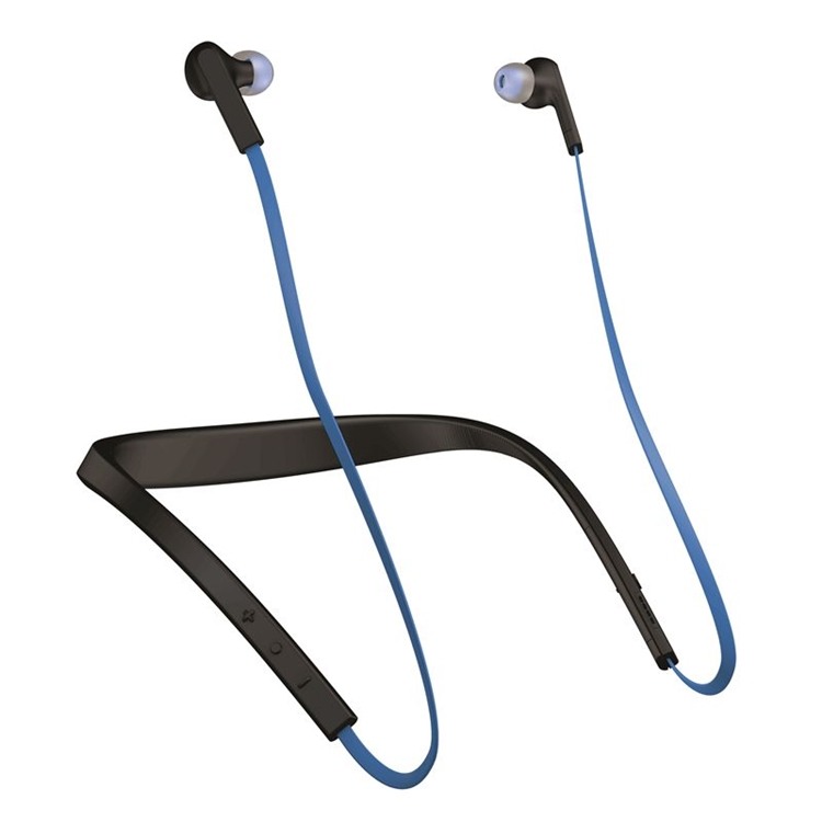 【迪特軍3C】Jabra Halo Smart 頸掛式 來電震動 磁吸設計 藍牙 藍芽 耳機 另有 MOTO 220