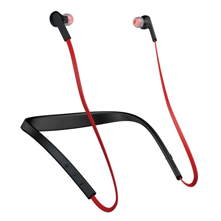 【迪特軍3C】Jabra Halo Smart 頸掛式 來電震動 磁吸設計 藍牙 藍芽 耳機 另售 MOTO 220