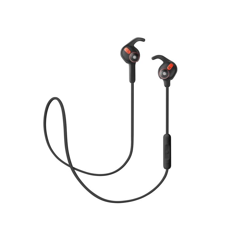 【迪特軍3C】Jabra Rox Wireless 無線 HiFi 頸掛式 運動 藍牙耳機 現貨 免運(黑)