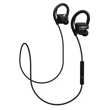 【迪特軍3C】Jabra Step Wireless 運動耳機藍芽耳機 入耳式藍牙 防塵防水 雙待機