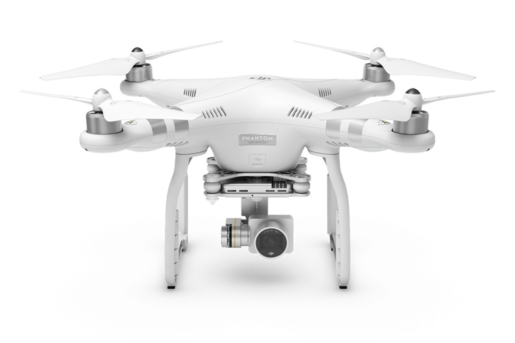 【迪特軍3C】全新DJI Phantom 3 Advanced DJI P3A 大疆空拍機無人機 非小米無人機 4K空拍機