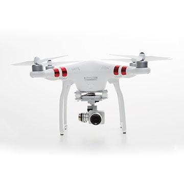 【迪特軍3C】DJI Phantom 3 Standard 高畫質 無人機 空拍機 飛行器 大疆公司貨