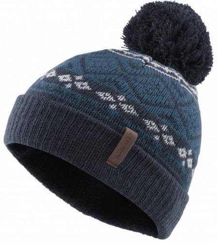 《台南悠活運動家》Sprayway 英國 Finch 保暖毛帽 多色 000640