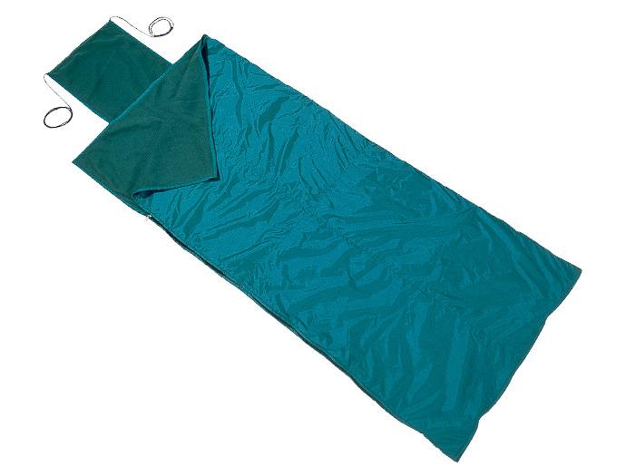 【【蘋果戶外】】犀牛 945 【人造羽絨 / 15℃~ 25℃】RHINO 人造毛毯睡袋,露營,登山,環島佳~收納小 輕巧 好攜帶