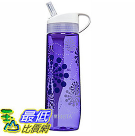 [美國直購 ShopUSA] Brita 水瓶過濾器 Hard Sided Water Bottle Filter 10060258358022 $997