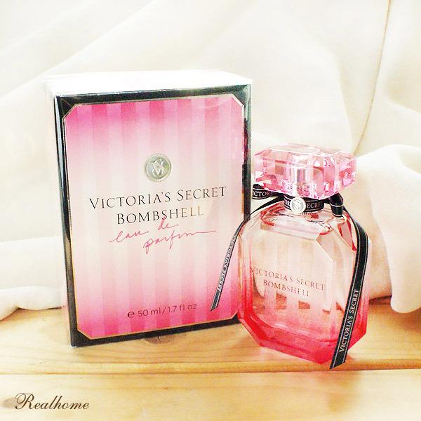 *禎的家* Victoria's Secret 維多利亞 BOMBSHELL 香水 50ml 限量 情人最愛