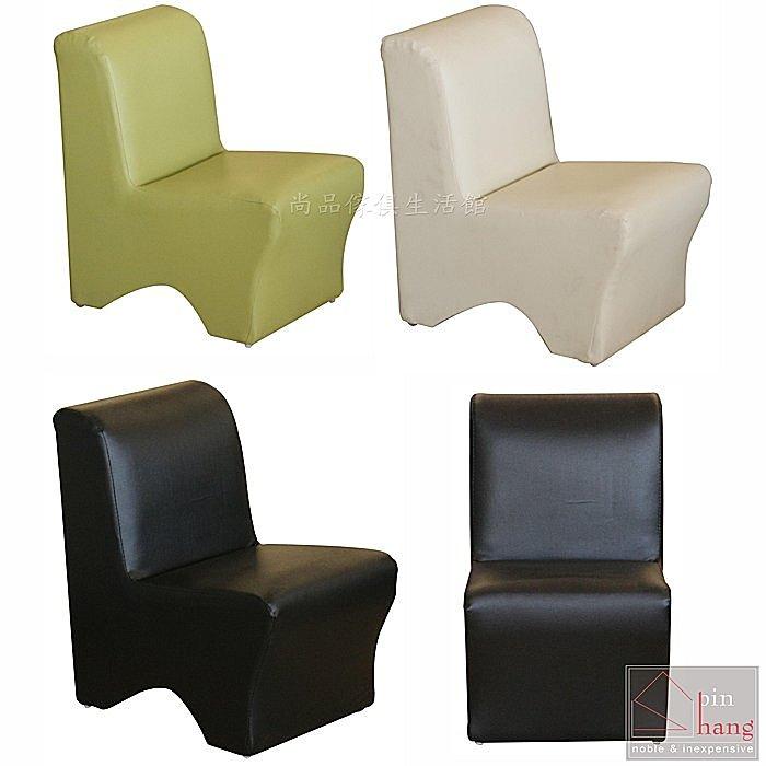 【尚品傢俱】203-06 卡卡獸 L型小沙發~可訂色/小椅子/小座椅/單人沙發/休閒椅
