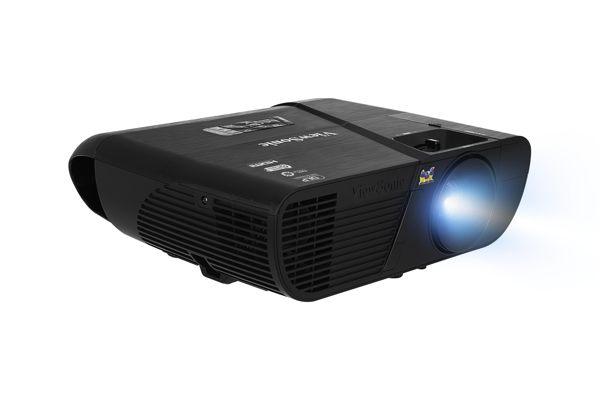 ★杰米家電☆ViewSonic 3,500流明XGA HDMI 美背光艦投影機PJD6352