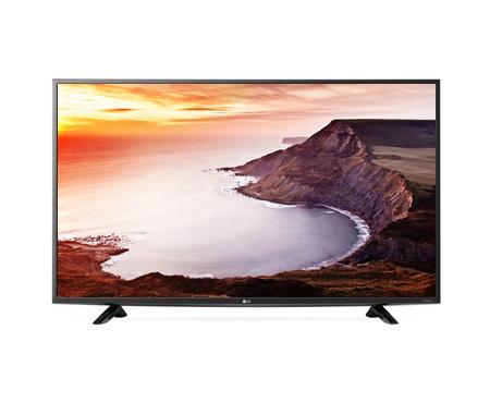 樂金LG 49吋 IPS LED液晶電視 49LF5100  /IPS FHD 面板