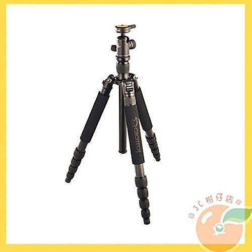 GIOTTOS VGR8255 VGR-8255 反折式 25mm 五節碳纖專業腳架 英連公司貨