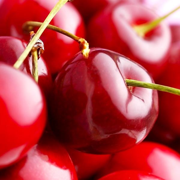 極好食❄平均1kg/$516元!!【新鮮空運搶先吃】智利紅櫻桃-Jumbo/5kg原裝箱