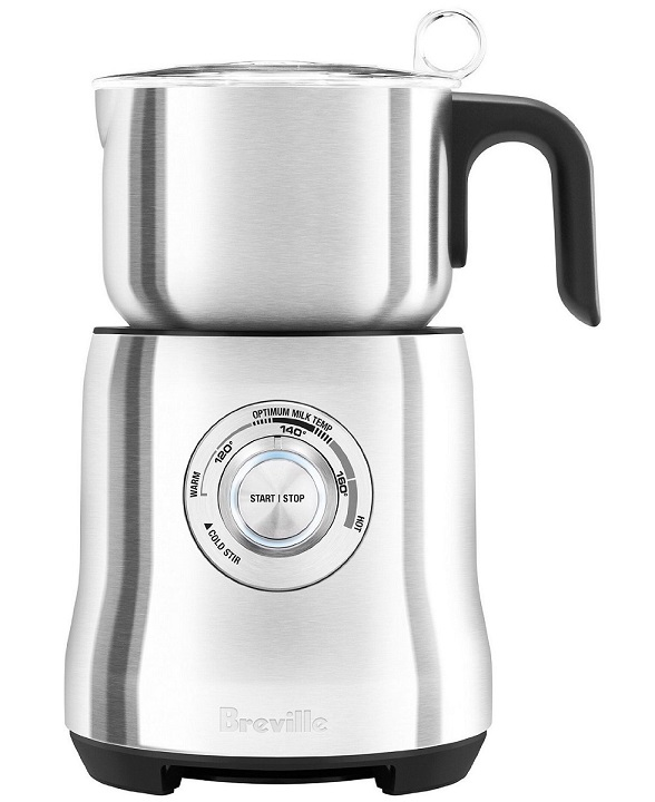 Breville BMF600XL Milk Cafe Milk Frother 奶泡機