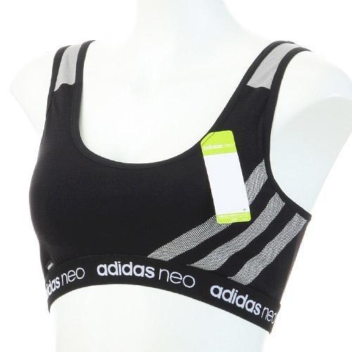 日本限定Adidas愛迪達運動內衣226307海渡