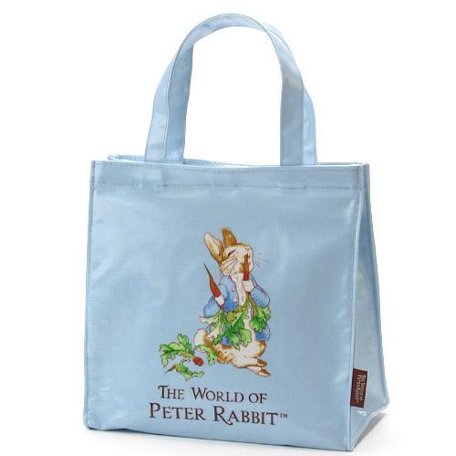 彼得兔 手提袋/778-866