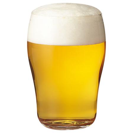 啤酒杯 255ml