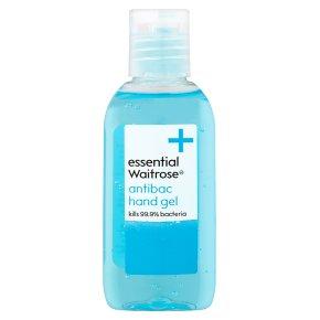 *Realhome*英國原裝 皇室愛用品牌 Waitrose 乾洗手 基本款/敏感款