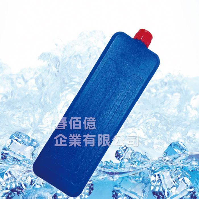 冰冷扇專用冰晶罐 (1入) 保冰劑 保冷劑 冰晶盒 水冷扇 霧化機適用 水箱降溫 可當冰枕 放冰桶使用