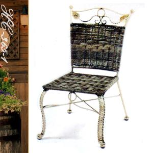復古典雅寶貝椅(休閒藤椅子.造型藤編椅.創意籐椅.餐廳椅.咖啡椅.麻將椅.客廳椅.庭園椅.傢俱家具傢具特賣會)