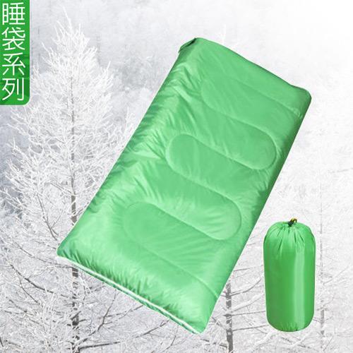 方型兒童睡袋(防踢被.露營用品.戶外用品.登山用品.休閒)