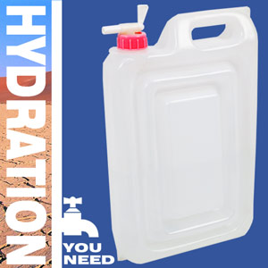 1.5公升攜帶水桶(1.5公升水袋.摺疊水桶.水壺.水瓶.攜帶式水桶.露營水袋.登山用品.特賣.推薦.哪裡買)