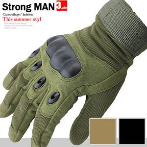 戰術跑酷運動手套E006-0011(健身手套.全指手套.防曬手套防晒手套.防滑手套止滑手套.自行車機車騎士手套.推薦哪裡買)