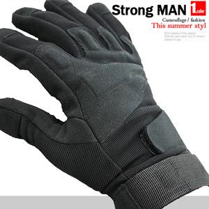 戰術全指運動手套(健身手套.全指手套.防曬手套防晒手套.防滑手套止滑手套.自行車機車騎士手套.推薦哪裡買)E006-0019