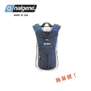 【RHINO】犀牛 Radius 2.0 水袋背包.露營用品.戶外用品.登山用品.登山包.後背包