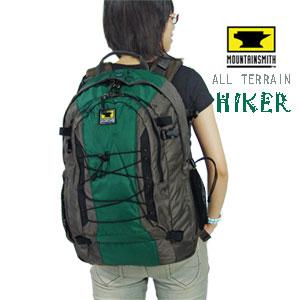 【MountainSmith】(Hiker)26L登山背包.露營用品.登山用品.登山包.後背包
