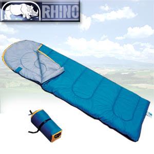 【RHINO】犀牛 保暖輕巧睡袋.露營用品.戶外用品.登山用品.休閒.露宿袋