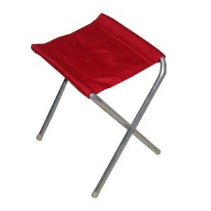 輕便椅.露營用品.戶外用品.登山用品.野營.休閒.折疊椅F01-4