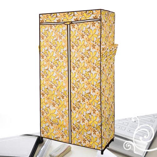 金屬大尺寸衣櫃168x45x89cm(吊衣櫃.吊衣架.櫥櫃.收納櫃.衣櫥.衣架.臥室傢俱.便宜)