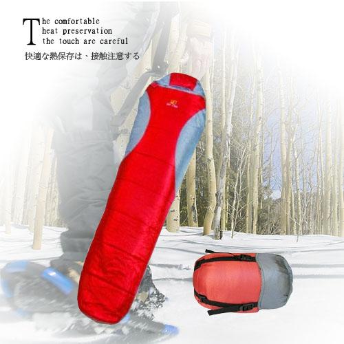 探險家四季型羊毛睡袋.露營用品.戶外用品.登山用品.休閒