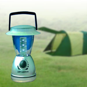 超省電12LED露營燈.露營用品.戶外用品.登山用品.休閒.野營