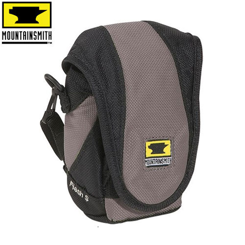 【MountainSmith】 (Flash-XS)流行相機包.背包.包包 P070-07-81028-XS
