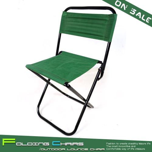 折疊式童軍椅(大)(折疊椅.摺疊椅.靠背椅.休閒椅.方便椅.帆布椅.推薦)