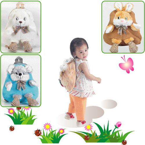 超可愛熊熊兒童背包(可愛童包.兒童包包.書包.兒童背包包.兒童用包包.兒童包袋.推薦哪裡買)P072-NA6-1591