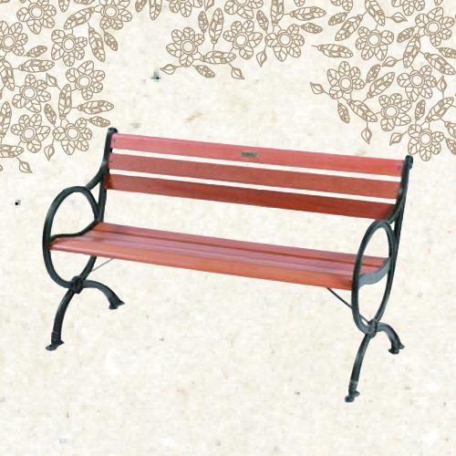 大圈圈公園椅(戶外椅.等候椅.庭院休閒椅.庭院傢俱.便宜)