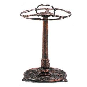 圓傘架(擺飾.裝飾.庭院傢俱.鄉村風.便宜)