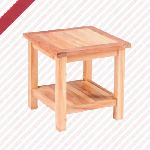 柚木茶几(木桌子.原木桌.庭院傢俱.便宜)