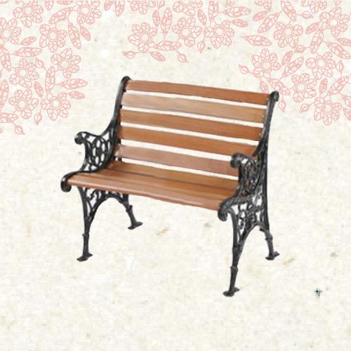 傳統單人椅(公園椅.戶外椅.等候椅.庭院休閒椅.庭院傢俱.便宜)