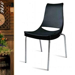 簡單設計款豪華椅(休閒椅子.造型椅.咖啡椅.戶外椅.麻將椅.餐廳椅.客廳椅.庭園椅.傢俱家具傢具特賣會)