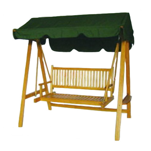 小瑤椅(庭院傢俱.休閒椅.鞦韆.便宜)