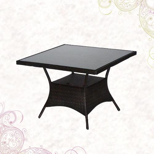 圓形寶貝椅(藤椅.彈性椅.藤編餐椅.咖啡椅.庭院傢俱.便宜)