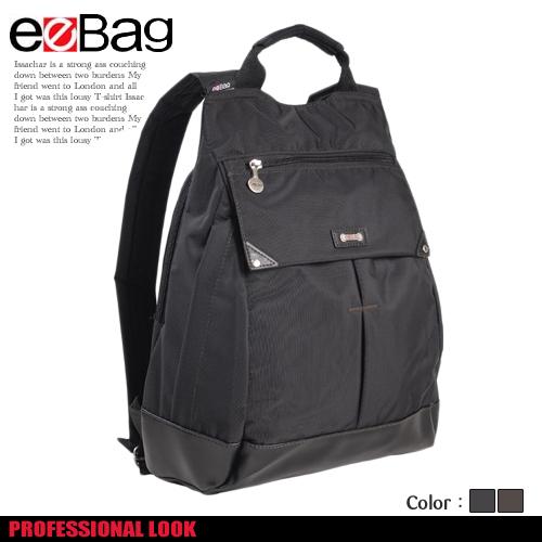【eebag】精緻電腦包(筆電包包.後背包包.雙肩背包.雙肩揹包.流行包.公事包.辦公包.商務包.公務包.後揹背包.手提包.公物包.便包.旅行包.推薦)