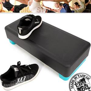 台灣精品 三階段有氧階梯踏板(韻律踏板.有氧踏板.平衡板.健身運動用品.便宜)
