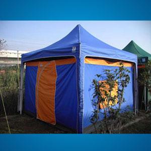 五星級RV七人營帳.露營用品.戶外用品.登山用品.蒙古包.帳篷.帳棚P033-D2828B